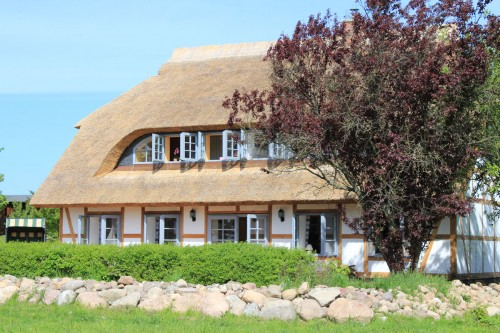 ostsee-traumhaus-20